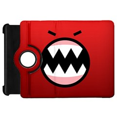 Funny Angry Kindle Fire Hd 7