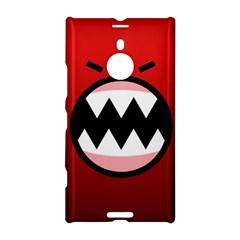 Funny Angry Nokia Lumia 1520