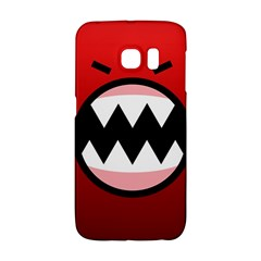 Funny Angry Galaxy S6 Edge