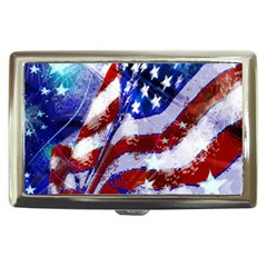 Flag Usa United States Of America Images Independence Day Cigarette Money Cases