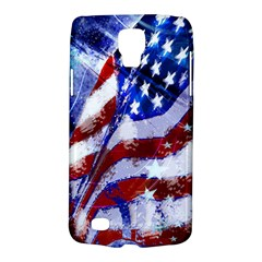 Flag Usa United States Of America Images Independence Day Galaxy S4 Active