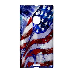 Flag Usa United States Of America Images Independence Day Nokia Lumia 1520