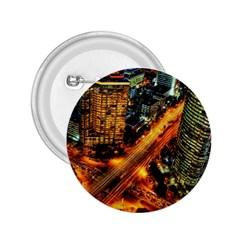 Hdri City 2.25  Buttons