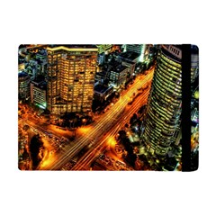 Hdri City Apple iPad Mini Flip Case