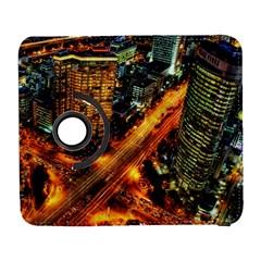 Hdri City Galaxy S3 (Flip/Folio)