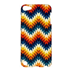 The Amazing Pattern Library Apple iPod Touch 5 Hardshell Case