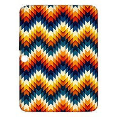 The Amazing Pattern Library Samsung Galaxy Tab 3 (10.1 ) P5200 Hardshell Case