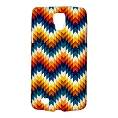 The Amazing Pattern Library Galaxy S4 Active