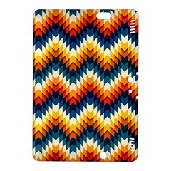 The Amazing Pattern Library Kindle Fire HDX 8.9  Hardshell Case