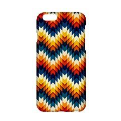 The Amazing Pattern Library Apple iPhone 6/6S Hardshell Case