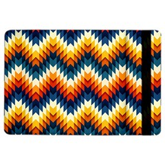 The Amazing Pattern Library Ipad Air 2 Flip