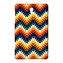 The Amazing Pattern Library Samsung Galaxy Tab S (8.4 ) Hardshell Case