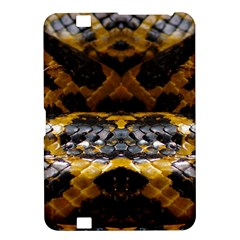 Textures Snake Skin Patterns Kindle Fire Hd 8 9