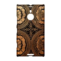 The Art Of Batik Printing Nokia Lumia 1520