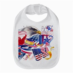 United States Of America Usa  Images Independence Day Amazon Fire Phone