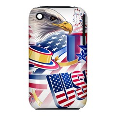 United States Of America Usa  Images Independence Day iPhone 3S/3GS