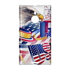 United States Of America Usa  Images Independence Day Nokia Lumia 1520