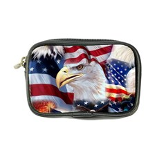 United States Of America Images Independence Day Coin Purse