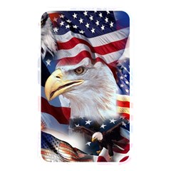 United States Of America Images Independence Day Memory Card Reader