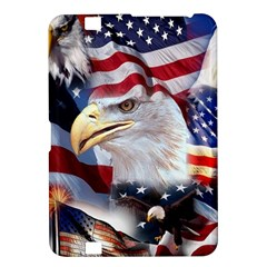 United States Of America Images Independence Day Kindle Fire HD 8.9