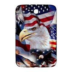 United States Of America Images Independence Day Samsung Galaxy Note 8.0 N5100 Hardshell Case