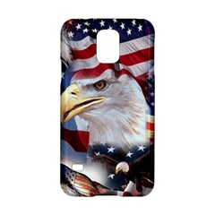 United States Of America Images Independence Day Samsung Galaxy S5 Hardshell Case