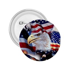 United States Of America Images Independence Day 2 25  Buttons