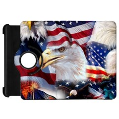 United States Of America Images Independence Day Kindle Fire Hd 7