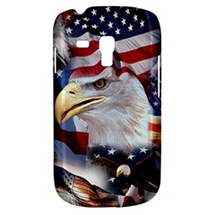 United States Of America Images Independence Day Galaxy S3 Mini