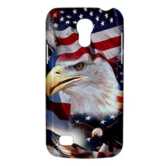 United States Of America Images Independence Day Galaxy S4 Mini