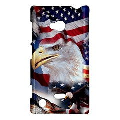 United States Of America Images Independence Day Nokia Lumia 720