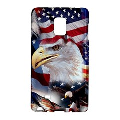 United States Of America Images Independence Day Galaxy Note Edge