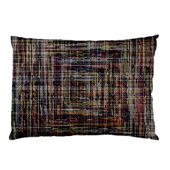 Unique Pattern Pillow Case
