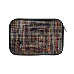 Unique Pattern Apple iPad Mini Zipper Cases