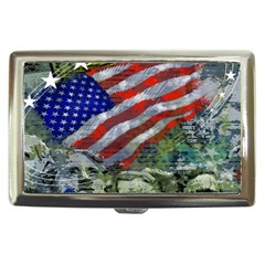 Usa United States Of America Images Independence Day Cigarette Money Cases