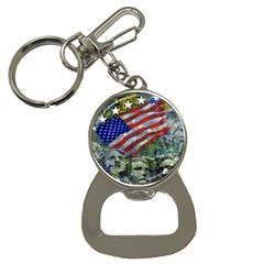 Usa United States Of America Images Independence Day Button Necklaces