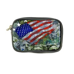 Usa United States Of America Images Independence Day Coin Purse