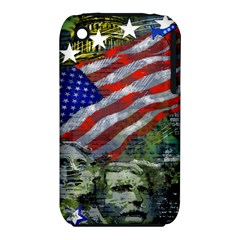 Usa United States Of America Images Independence Day iPhone 3S/3GS