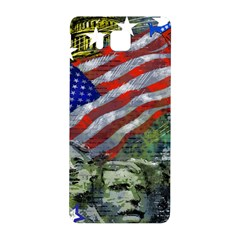 Usa United States Of America Images Independence Day Samsung Galaxy Alpha Hardshell Back Case