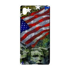Usa United States Of America Images Independence Day Sony Xperia Z3+