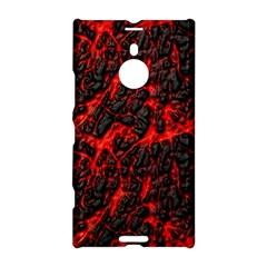 Volcanic Textures Nokia Lumia 1520