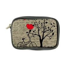 Love letter Coin Purse