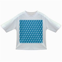 Air Pattern Infant/toddler T Shirts