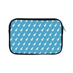 Air Pattern Apple iPad Mini Zipper Cases