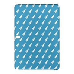 Air Pattern Samsung Galaxy Tab Pro 12.2 Hardshell Case