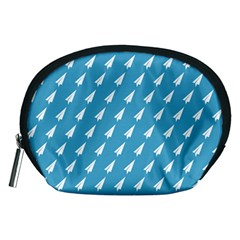 Air Pattern Accessory Pouches (medium)