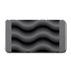 Two Layers Consisting Of Curves With Identical Inclination Patterns Medium Bar Mats