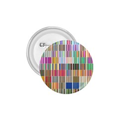 Overlays Graphicxtras Patterns 1 75  Buttons