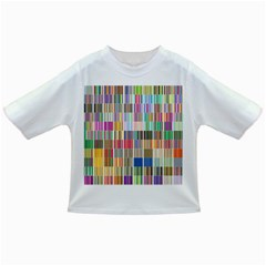 Overlays Graphicxtras Patterns Infant/toddler T Shirts