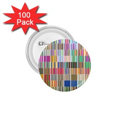 Overlays Graphicxtras Patterns 1 75  Buttons (100 Pack)